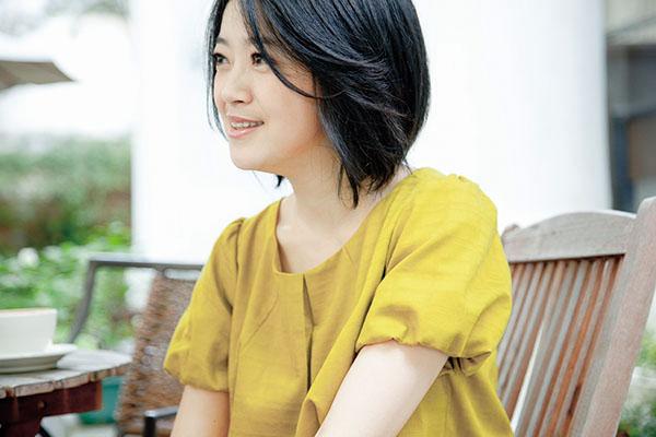 金曲獎,最佳作曲人,李欣芸