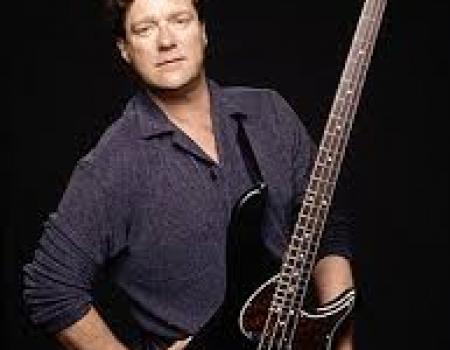 Stuart Hamm,bass,電貝士,貝士,電貝斯,貝斯,The Groove